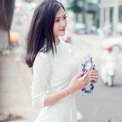 Album CD Nhạc Sống Hà Tây Cũ Ký Ức Tuổi Thơ