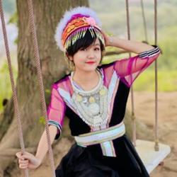 Nhạc Sống Vùng Cao Hay Nhất Giọng Ca Chàng Trai H'Mong